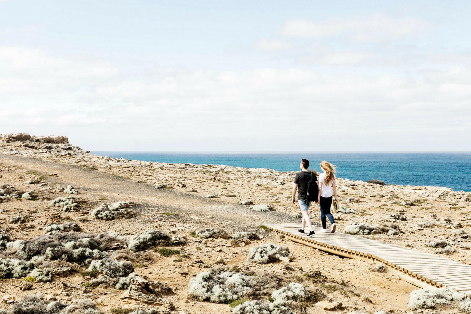 PORTLAND: WHERE NATURE MEETS ADVENTURE